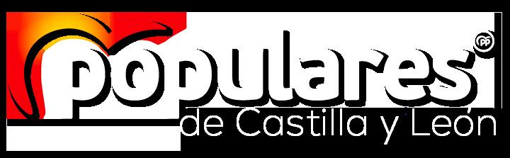 Partido Popular de Castilla y León